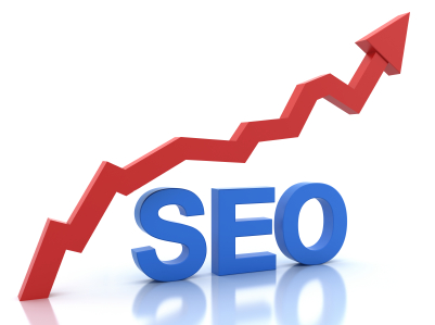 NH SEO Design Services